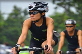 Erlene Tan